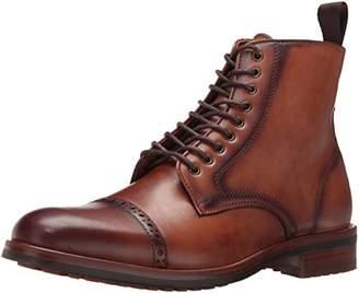 Aldo Men's Beoduca Boot