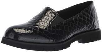 David Tate Women's Babe Wedge Sandal