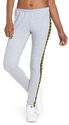 Kappa Active Banda Zeggins Slim Fit Sweatpants