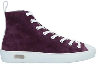 Kalliste High-tops & sneakers - Item 11691602PQ