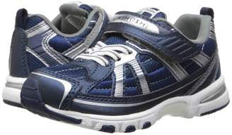Tsukihoshi Storm Boys Shoes