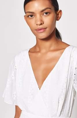 Joie Azariah Dress