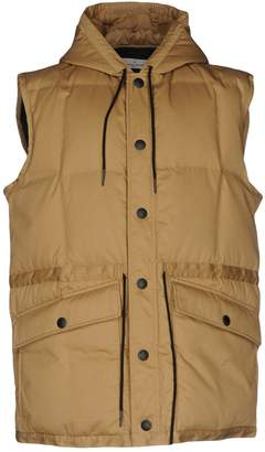 Golden Goose Down jackets