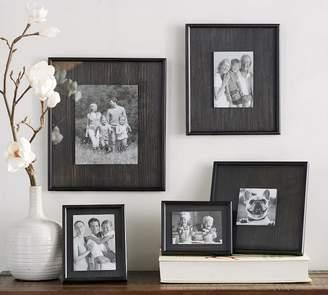 Pottery Barn Cason Frames