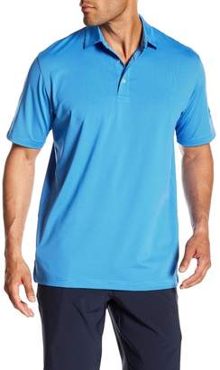 Callaway GOLF Fine Line Stripe Polo