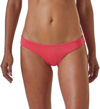 Patagonia Reversible Telu Bikini Bottom - Women's