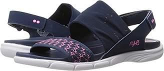 Ryka Women's rodanthe Sandal