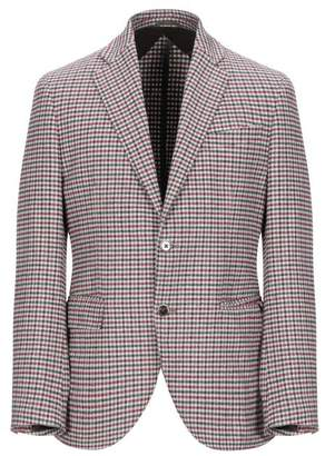 CITY TIME Blazer