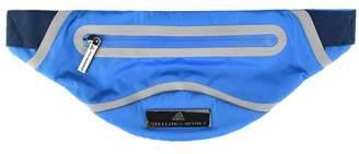 adidas by Stella McCartney Run Belt Backpacks & Bum bags
