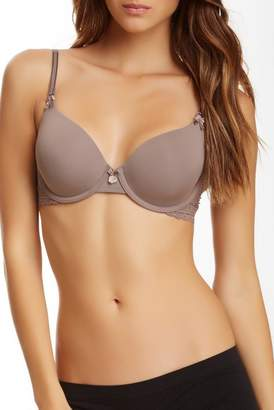 Felina Gorgeous Contour Bra (Regular & Plus Size)