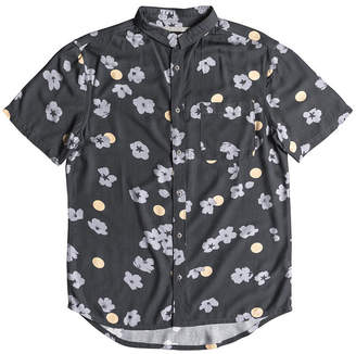 Quiksilver Men's Variable Shirt