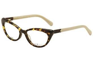 Kate Spade new york Eyeglasses Analena 0W79