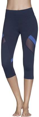 Maaji Current Emana Capri Legging - Women's