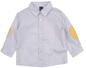 fe-fe Shirt