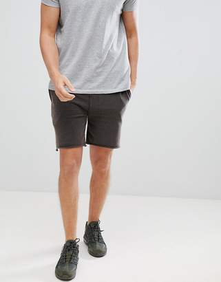 Urban Threads Acid Shorts