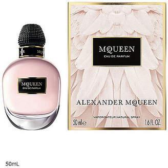 Alexander McQueen (アレキサンダー マックイーン) - [アレキサンダー・マックイーン] マックイーン オードパルファム