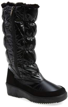 Pajar 'Alexandra' Waterproof Boot