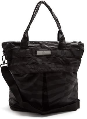 adidas by Stella McCartney Essentials tote bag