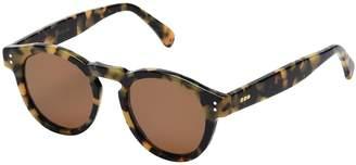Komono Sunglasses - Item 46558917JJ