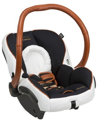 Infant Maxi-Cosi X Rachel Zoe 'Mico Max 30 - Special Edition' Car Seat $399.99 thestylecure.com