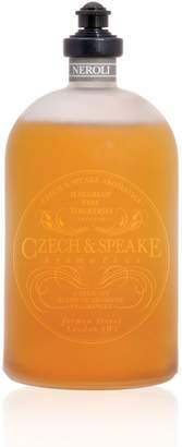 Czech & Speake Neroli Bath Oil