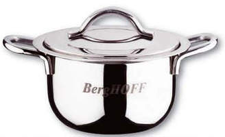 Berghoff Kitchen Timer