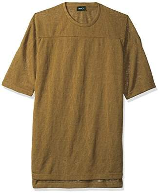 Publish BRAND INC. Men's Declan Short Sleeve Shirt