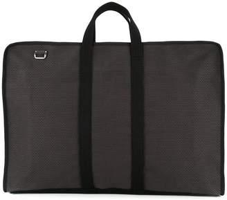 Cabas Weekender bag