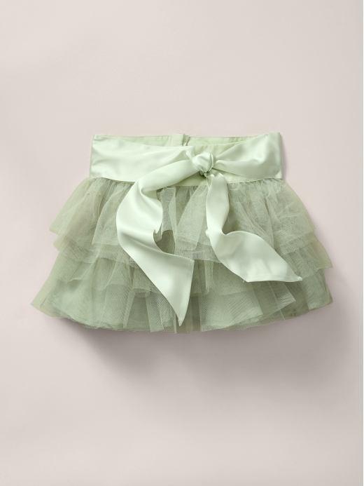 Gap Stella McCartney tulle skirt