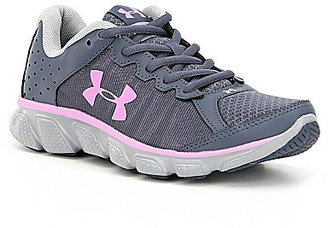 Under Armour Women's Micro G® Assert 6 Running Shoes $59.99 thestylecure.com