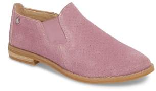Hush Puppies R Analise Clever Slip-On