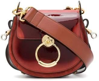 Chloé Tess crossbody bag