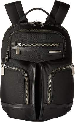 Samsonite GT Supreme 14.1 Laptop Backpack Backpack Bags