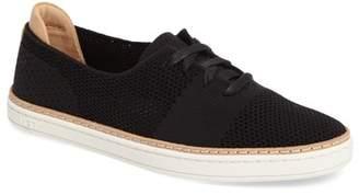 UGG Pinkett Sneaker (Women)