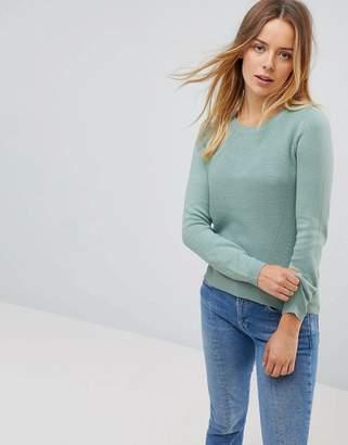 Vero Moda Round Neck Sweater