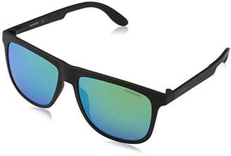 Carrera CA5003ST Rectangular Sunglasses
