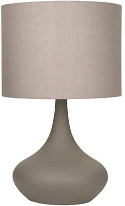 Modern Touch Table Lamp