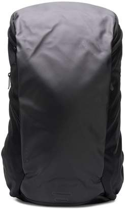 The North Face Ekkaban backpack