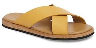 WANT Les Essentiels Kavala Slide Sandal (Women)