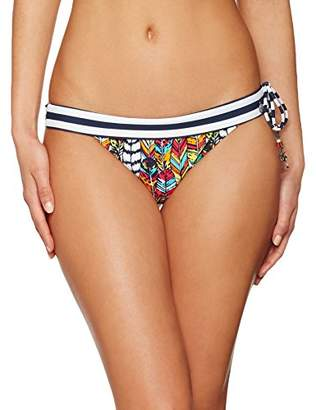 Beach Life Beachlife Women's Lotje Bikini Bottoms