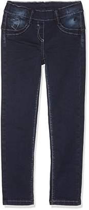 S'Oliver Girl's 53.708.71.2628 Jeans