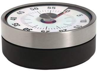 Taylor Mechanical Indicator Timer