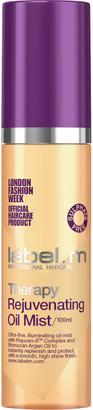Label.M Therapy Rejuvenating Hair Oil Mist (100ml)