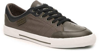 Body Glove Molokai Sneaker - Men's