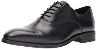 Kenneth Cole New York Men's DESIGN 102212 Shoe