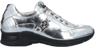 Cesare Paciotti 4US Low-tops & sneakers - Item 11513829HJ