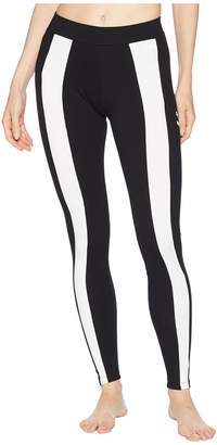 Puma Classics T7 Leggings Women's Casual Pants