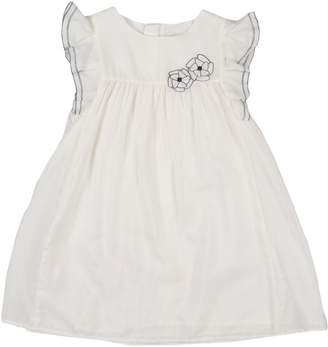 Chloé Dresses - Item 34856091UE