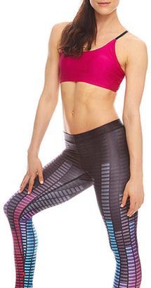 Zara Terez 5-Tier Sports Bra