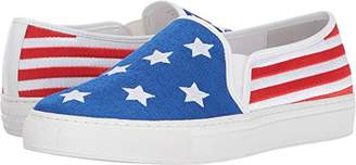 Katy Perry Women's The Michelle Sneaker